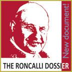 Dossier Roncalli