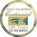 RW Centennial