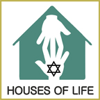 Houses of Life