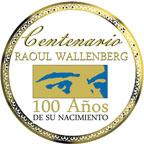 Centenario Raoul Wallenberg