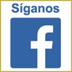 Síganos en Facebook!