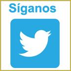 Síganos en Twitter!