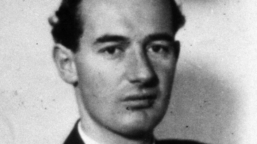 Is the Mystery of Raoul Wallenberg's Death Finally Solved
