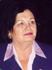 Sra. Ester Peron, a cargo de la cartera de Educación de la Alcaldía de Bat Yam.