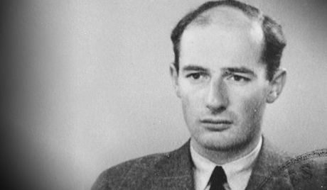 ru wikipedia org  Swedish diplomat and WWII hero Raoul WallenbergRaoul Wallenberg Passports