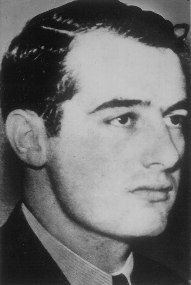 a biography of raoul wallenberg a diplomat Swedish diplomat a diplomat in hungary during world war ii, he made arrangements for safe houses, permits and passports for the jews in nazi-occupied hungary and saved many thousands of lives after the soviet liberation of budapest, he was taken into custody by the russians and there is no .