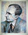 """""""Wallenberg"""" Por Peter Malkin"""