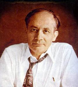 Raphael Lemkin Padre De La Convencion Sobre Genocidio The