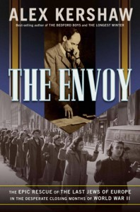 theenvoycover